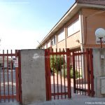 Foto Colegio Público Virgen de la Ribera 4