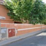Foto Colegio Público Virgen de la Ribera 5