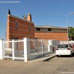 Foto Colegio Público Virgen de la Ribera 9