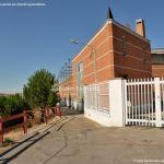 Foto Colegio Público Virgen de la Ribera 10