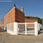 Foto Colegio Público Virgen de la Ribera 11