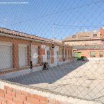 Foto Aula de Actividades Municipal en Paracuellos de Jarama 1