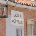 Foto Aula de Actividades Municipal en Paracuellos de Jarama 2