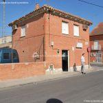 Foto Centro de Acceso Público a Internet de Paracuellos de Jarama 1