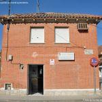 Foto Centro de Acceso Público a Internet de Paracuellos de Jarama 3