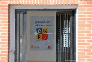 Foto Centro de Acceso Público a Internet de Paracuellos de Jarama 4