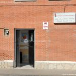 Foto Centro de Acceso Público a Internet de Paracuellos de Jarama 5