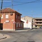 Foto Centro de Acceso Público a Internet de Paracuellos de Jarama 7