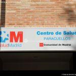 Foto Centro de Salud Paracuellos 7