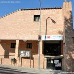 Foto Centro de Salud Paracuellos 8