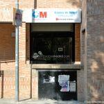 Foto Centro de Salud Paracuellos 9