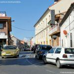 Foto Calle Real de Paracuellos de Jarama 1