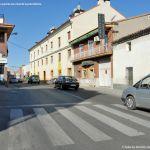 Foto Calle Real de Paracuellos de Jarama 3