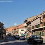 Foto Calle Real de Paracuellos de Jarama 4