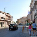 Foto Calle Real de Paracuellos de Jarama 5