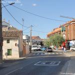 Foto Calle Real de Paracuellos de Jarama 6