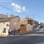 Foto Calle Real de Paracuellos de Jarama 7