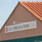 Foto CEIP Virgen de la Ribera 1