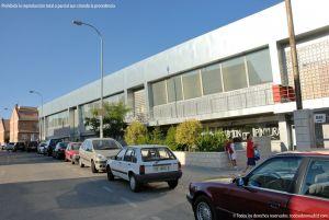 Foto Centro Polifuncional de Paracuellos de Jarama 6