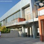 Foto Centro Polifuncional de Paracuellos de Jarama 7