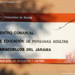 Foto Residencia Infantil Picón de Jarama 3