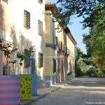 Foto Residencia Infantil Picón de Jarama 5