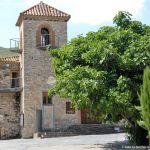 Foto CITECO Antigua Iglesia de San José 1