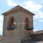 Foto CITECO Antigua Iglesia de San José 5