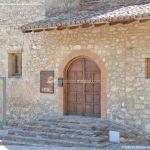 Foto CITECO Antigua Iglesia de San José 8