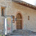 Foto CITECO Antigua Iglesia de San José 17