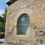 Foto CITECO Antigua Iglesia de San José 18