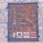Foto CITECO Antigua Iglesia de San José 31