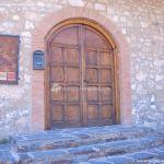 Foto CITECO Antigua Iglesia de San José 32