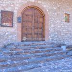 Foto CITECO Antigua Iglesia de San José 33
