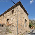 Foto CITECO Antigua Iglesia de San José 40