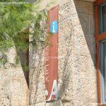 Foto Oficina de Información Turística y Centro Artesanal 4
