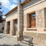 Foto Oficina de Información Turística y Centro Artesanal 12