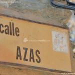 Foto Calle Azas 2