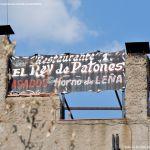 Foto Restaurantes en Patones 4