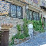 Foto Restaurantes en Patones 7