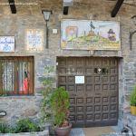 Foto Restaurantes en Patones 12
