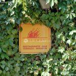 Foto Restaurantes en Patones 16