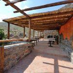 Foto Restaurantes en Patones 33