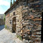 Foto Restaurantes en Patones 36