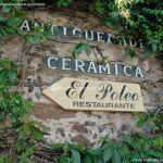 Foto Restaurantes en Patones 38
