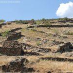 Foto Cochiqueras en Patones 7