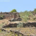 Foto Cochiqueras en Patones 8