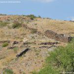Foto Construcciones tradicionales en Patones de Arriba 1