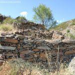Foto Construcciones tradicionales en Patones de Arriba 3