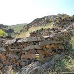 Foto Construcciones tradicionales en Patones de Arriba 5